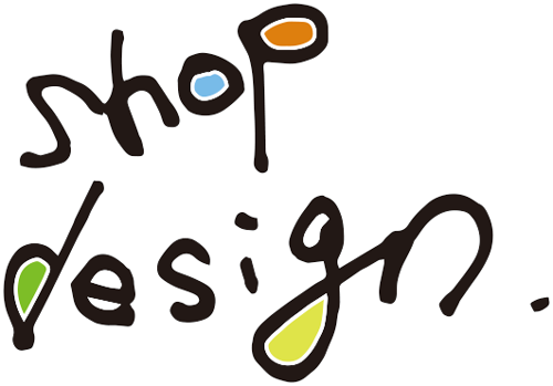 shop_design