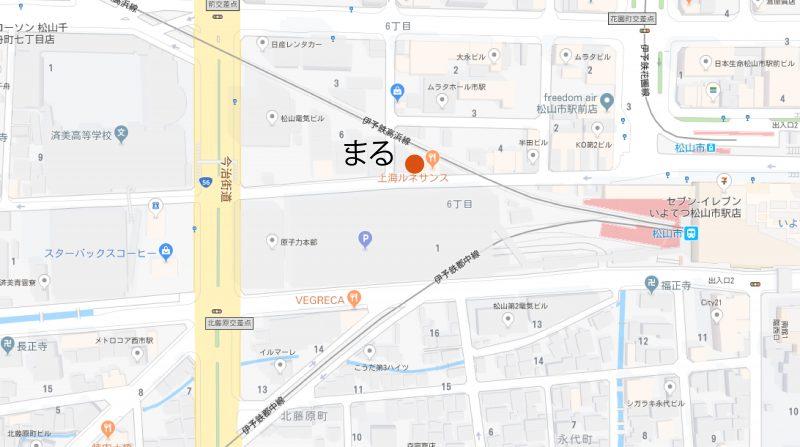 スクリーンショット 2018-09-13 10.17.36